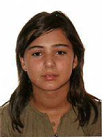 María Navarro Luengo. - Maria.Navarro.Luengo