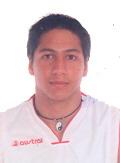 Jonathan Alaminos Moreno - jonathan.alaminos.moreno