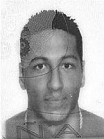 Jonathan Alaminos Moreno - Jonathan.Alaminos